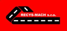 Logo_Recys_Mach_TOP_cervena-03